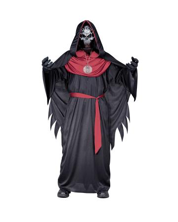 Emperor of Evil Kinderkostüm