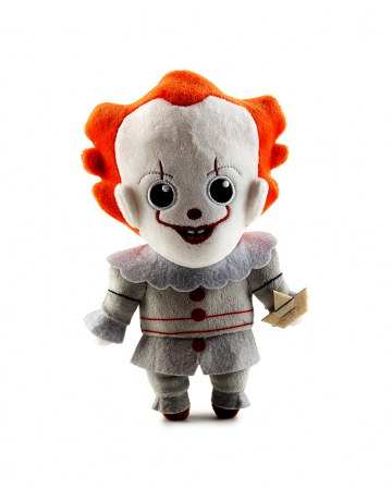 ES - Phunny Pennywise Plüschtier 22 cm