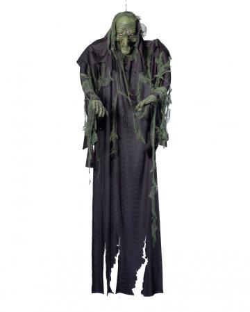 Evil Witch Hängedekoration 180 cm