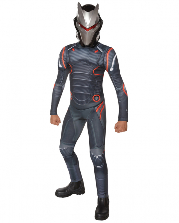 Fortnite Omega Child Costume