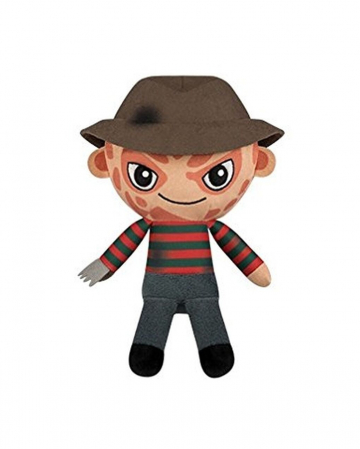 Plüschfigur Freddy Krueger - Funko Plushies