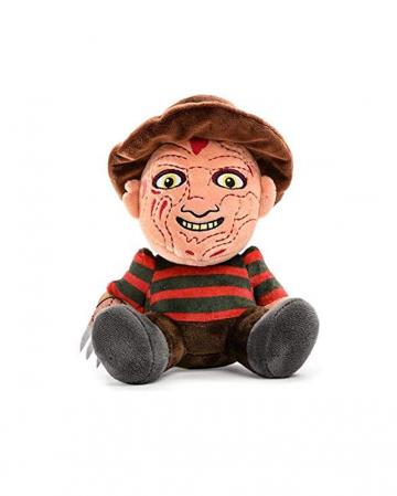 Freddy Krueger Nightmare on Elm Street Phunny Plüschfigur