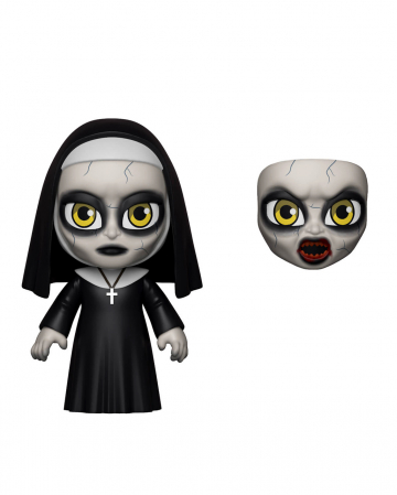 Funko 5 Star Vinyl Figur - The Nun