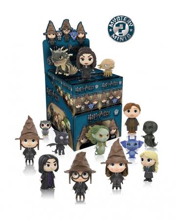 Funko Harry Potter Mystery Mini Blind Box