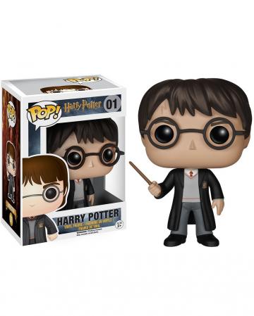 Harry Potter Funko Pop! Figure