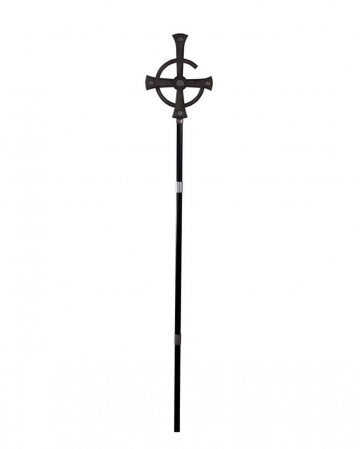 Papa Emeritus II - GHOST Stab DLX