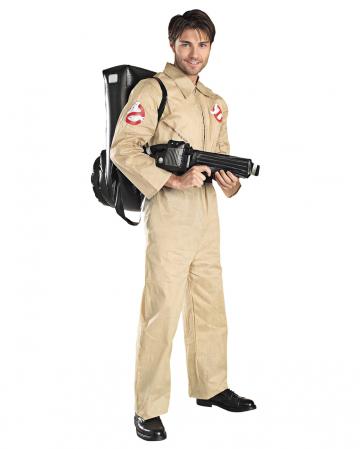 Ghostbusters Kostüm
