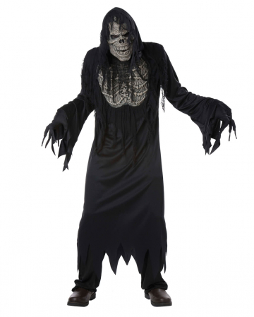 Dark Ghoul Kostüm