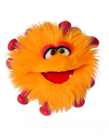 Gisa Flu Hand Puppet