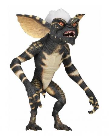 Gremlins Stripe Ultimate Action Figure NECA