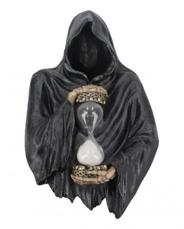 Grim Reaper Sandglass - Sands Of Time