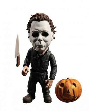 Halloween 1978 Michael Myers Action Figur 15 cm
