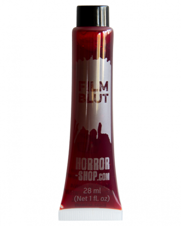 Halloween Movie Blood 28ml