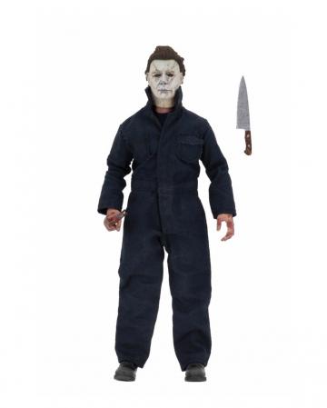 Halloween - Michael Myers Action Figure 21 Cm