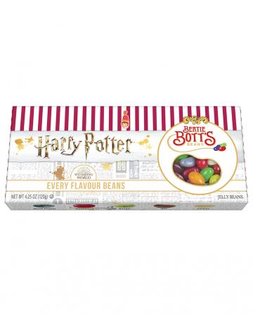 Harry Potter - Bertie Botts Beans Gift Box