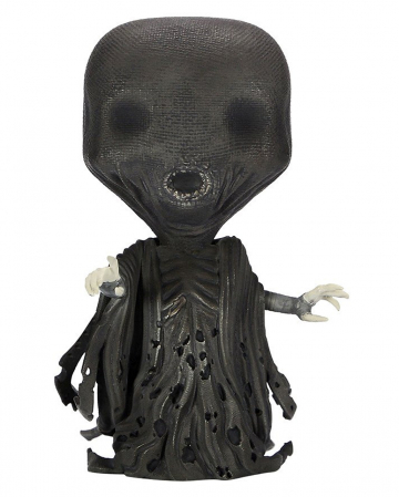 Harry Potter Dementor Funko Pop! Frame