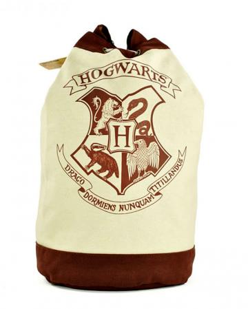 Matchbeutel Harry Potter