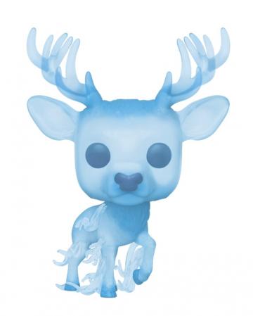 Harry Potter Patronus Deer Funko POP! Figure