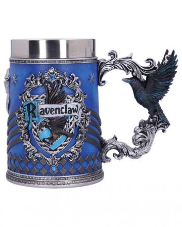 Harry Potter Ravenclaw Krug