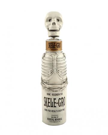Harry Potter Skele-Gro Drinking Bottle