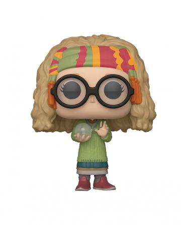 Harry Potter - Sybil Trelawney Funko POP! Figure