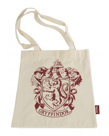 Harry Potter Bag - Gryffindor