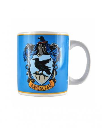 Harry Potter Tasse Ravenclaw
