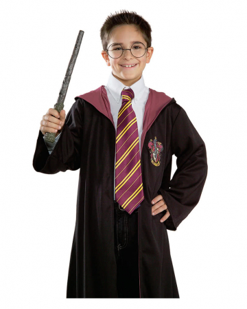 Harry Potter Krawatte Gryffindor