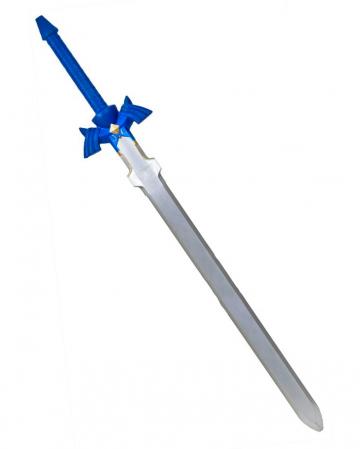 Held der Zeit Schaumstoff Schwert