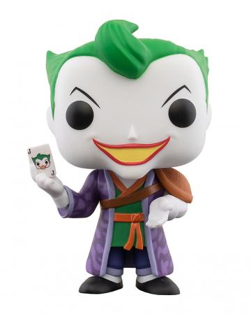 Imperial Palace Joker Funko POP! Figur