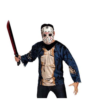 Jason Complete Set