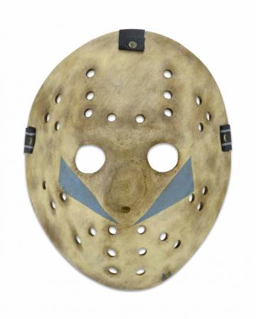 Jason Maske Replica - Friday the 13th Part 5