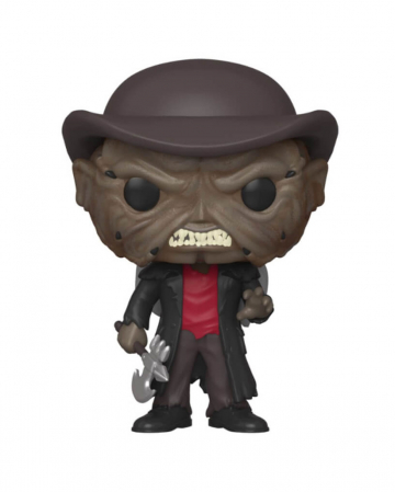 Jeepers Creepers Funko Pop! Figure