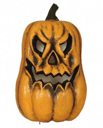 Walking Killer Pumpkin With Sound & LED Light