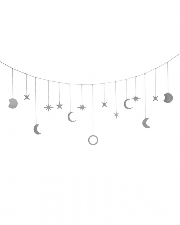 KILLSTAR Astral Wall Decoration