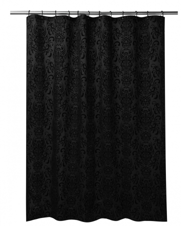 KILLSTAR Bloodlust Shower Curtain
