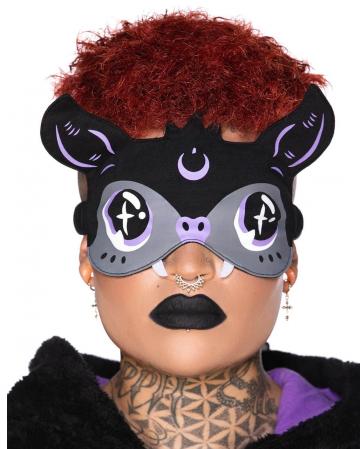 KILLSTAR Bloodsucker Sleep Mask