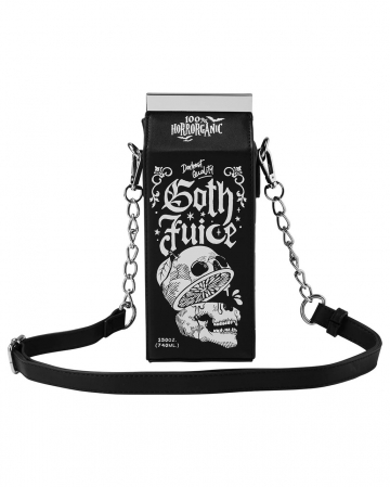 Goth Juice Umhängetasche KILLSTAR