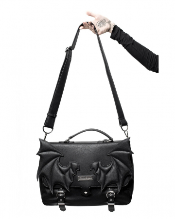 KILLSTAR Handbag Le Fey