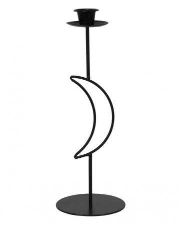 Lunar Kerzenständer 28,5cm KILLSTAR