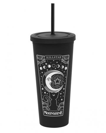 Moonshine Cold Brew Becher KILLSTAR