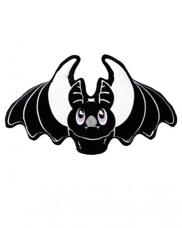 Fledermaus Kissen Night Creature KILLSTAR