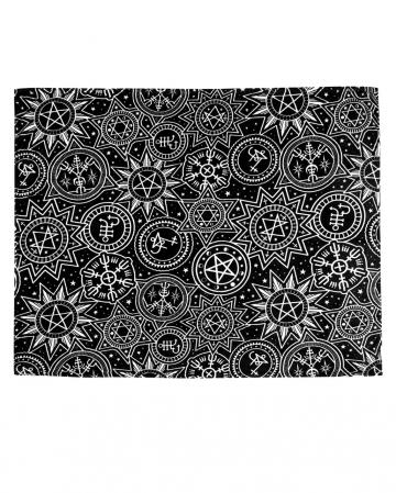 KILLSTAR Occultum Blanket