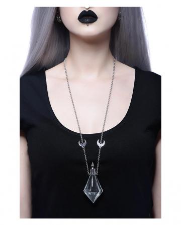 KILLSTAR Potion Veil Necklace