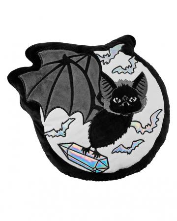 KILLSTAR Rick Bat Pillow