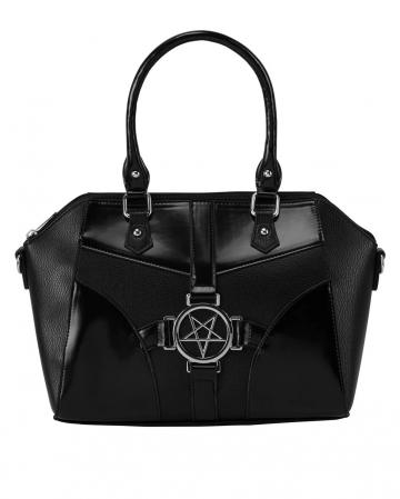 KILLSTAR Sandra Sabbath Handbag