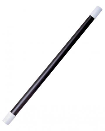 Classic Magician wand