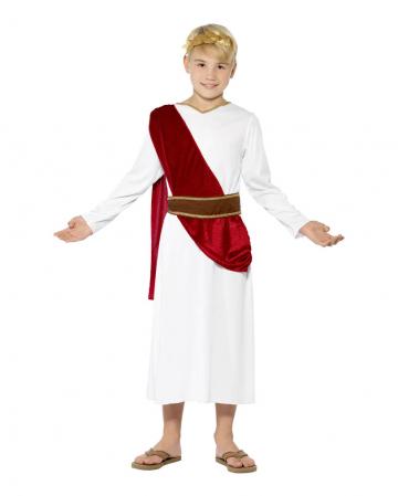 Römischer Kaiser Kinderkostüm