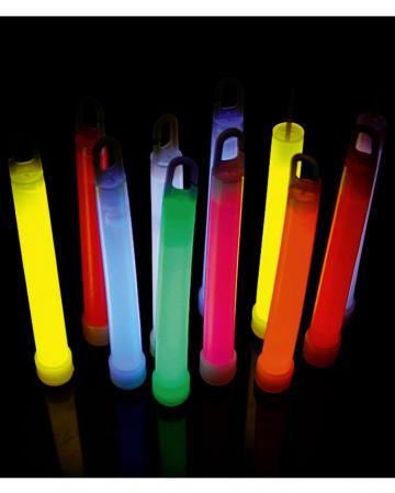 Knicklicht Glowstick As Lightstick