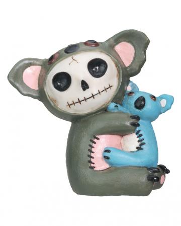 Furrybones Figur - Koala Hugs klein